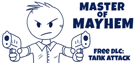 State of Anarchy Complete: Master of Mayhem